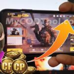 Call of Duty Mobile Hack 2020 – Free COD CP COD Mobile Hack – AndroidiOS How to Hack COD Mobile