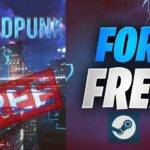 Cloudpunk Free Download ✅ Cloudpunk Free Key Code 🔑 – PC STEAM 🔥