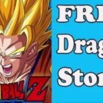 Dragon Ball Z Dokkan Battle Cheat – How to Hack Unlimited Resources – 100 Working