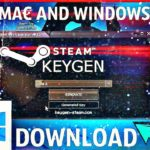 👍 FREE STEAM KEYGEN PRIVATE VERSION 👍 LEGIT KEYS 🔔 DOWNLOAD FREE FOR 🔔 MAC OS WINDOWS 🔔
