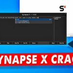 😍 FREE SYNAPSE X EXPLOIT CRACKED 2020 SYNAPSE X SCRIPTS SYNAPSE X SERIAL KEY MAY 2020 working