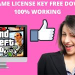 GTA 5 licence key free download 100working.. GTA 5 LICENSE KEY FOR FREE.Game license key 2020