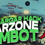 HACK WARZONE DESCARGAR AIMBOT WALLHACK PCPS4XBOX GRATIS FULLDOWNLOAD FREE 2020 ULTIMA VERSION