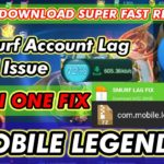 HOW TO DOWNLOAD RESOURCES SUPER FAST Mobile Legends: Bang Bang 🇵🇭