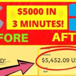 HOW TO GET MONEY TO PAYPAL 2020 🧨 NO VIRUS 🧨 FREE 2000 🐞 MAC OS⁄WINDOWS 🔔