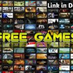 How To Get Steam Games Key 2020 (FREE)