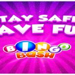 How to get free chips and coins in Bingo Bash Bingo Bash Tips Android and Ios Ps