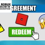 How to use inspect element to get free stuff on roblox