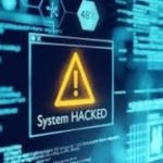 Infinity Ward Letting computer players hack Call of Duty MW hackers