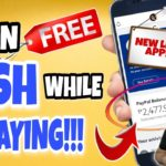 Kumita ng Free Cash While Playing this App – Lucky Miner App Review – GcashLoad Giveaway