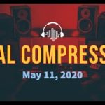 Music Software Deals for May 11, 2020 – Deal Compressor