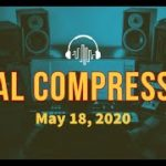 Music Software Deals for May 18, 2020 – Deal Compressor