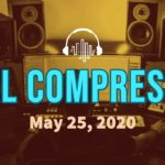 Music Software Deals for May 25, 2020 – Deal Compressor