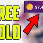 Nutaku Hack Unlimited Gold 2020 – in less than a minute