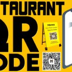 One simple QR code hack to boost your sales at a restaurant QR code menu is the perfect tool.