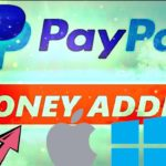 PAYPAL HACK 💎 PAYPAL MONEY ADDER 🧨 EARN FREE UNLIMITED MONEY + PROOF 🐞 MAC OS⁄WINDOWS 🔔