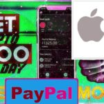 PAYPAL MONEY ADDER HACK GENERATOR 2020 WORKING 100 Mac Windows Android Iphone Download
