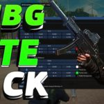 PUBG Lite PC HACK 2020 Aimbot, Wallhack, ESP, No Recoil
