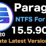 Paragon NTFS FOR MAC 15.5 for Mac crack 💥How to Download Paragon NTFS 2020 Free