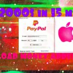 SECKRET PAYPAL MONEY ADDER GENERATOR ONLY WORKS FOR THE MAC OS ⁄ WINDOWS IOS ANDROID