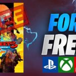 Streets of Rage 4 Free Download ✅ Streets of Rage 4 Free Key Code 🔑 Work with (PS4 XBOX SWITCH)