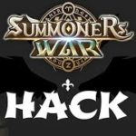Summoners War Hack – How to Get Unlimited Free Crystals
