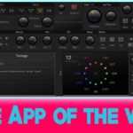 Synth One – Free App of the Week
