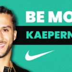 What Colin Kaepernick can teach you about growing a YouTube channel – Stand for something