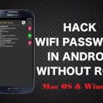 WiFi Password Hack 2020 On Laptop and PC Windows 10 8 7 ✅ Working