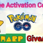 Winner of Giveaway 2 Free PGSharp Activation Code M S Gaming BD