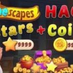 hack Homescapes – How I Got Unlimited Coins _ Star