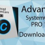 Advanced System care 13 PRO + Serial Key Download + Activate