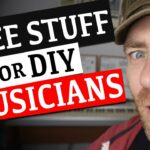 Best FREE Online Resources for DIY Musicians 2020 The DIY Musician Guide