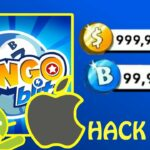 Bingo Blitz Hack How to get unlimited credits and coins on Bingo Blitz iOS and Android