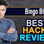 Bingo Blitz Hack Review 2020 – Cool Trick For Free Credits and Coins