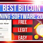 Bitcoin miner system 2020 Bitcoin adder 🧨 Money generator free 🔔 MAC WINDOWS ���