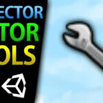 Build Awesome Easy to Use Tools with Custom Editors