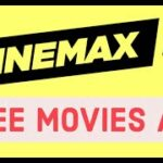 Cinemax HD Movie App for Mobile 📱 – Get for free without registration – HD Movies 2020