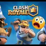 Clash Royale Cheats Gem 🙌 Free Get Clash Royale Hack Tool iOS Android 🔷 NEW