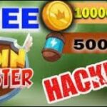 Coin Master Hack 2020 🐷 How to Hack Spins and Coins in Coin Master Easily Android iOS