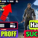 Diamond Hack Free Fire How To Hack Free Fire Diamonds Hack Free Fire freefire