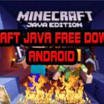 Download Minecraft Java Edition in Android FreeHOW TO DOWNLOAD MINECRAFT JAVA EDITION LATESTVERSION