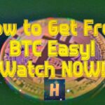 💸FREE BEST BITCOIN GENERATOR💸GENERATES BTCETH FREE💸 AVAILABLE ON ANY OS:MacWindowsIosAndroid💸