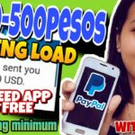 FREE LOAD TO ALL NETWORK SA NEW WEBSITE NATO WITH PROOF EASY AND LEGIT