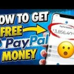 FREE MONEY GENERATOR 2020 PayPal Money Adder Working for MAC WINDOWS