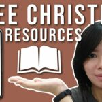 Free Christian Resources Apps, Devotionals, Websites, Podcasts