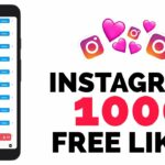 Free Instagram Likes ❤️ How to get FREE Instagram Likes How to get Free Likes on Instagram 2020