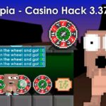 Growtopia – New Casino Hack Android 3.37 – Free BGLS