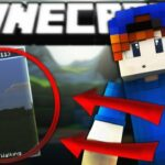HERA INSANE MINECRAFT HACK CHEAT KILLAURA, ESP, AUTOTOOLSARMORITEMS MORE