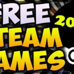 HOW TO CRACK STEAM GAME 99 Free Working 2020